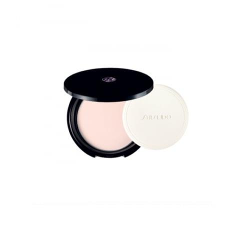 Shiseido Translucent Pressed Powder 6g