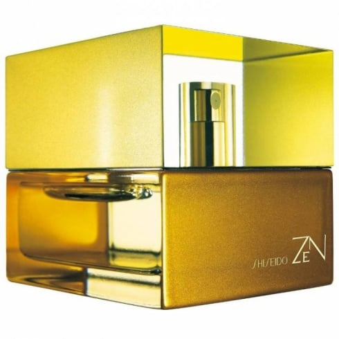 Shiseido Zen EDP Spray 50ml