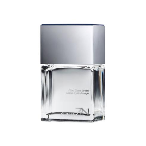 Shiseido Zen for Men 100ml After Shave Lotion