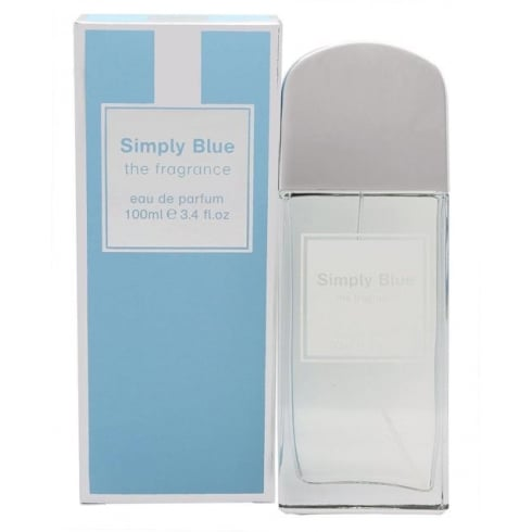 Simply BLUE EDP 100ML