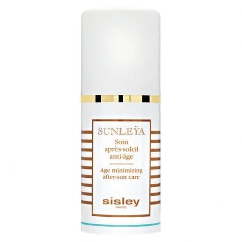 Sisley After Sun Sunleÿa Age Minimizing Anti Age Care 50ml