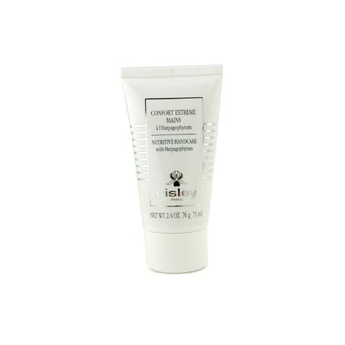 Sisley Confort Extreme Mains Nutritive Handcare With Harpagophytum 75ml