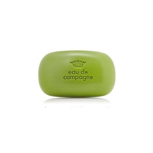 Sisley Eau  De Campagne  Perfumed  Soap
