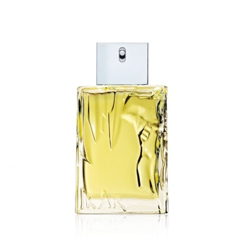Sisley Eau D'ikar EDT Spray 50ml