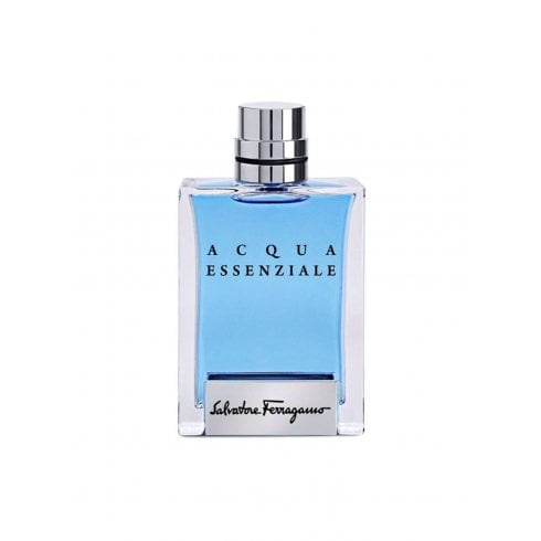 Sisley Eau Tropicale Set EDT 50ml+ B/L 50ml New