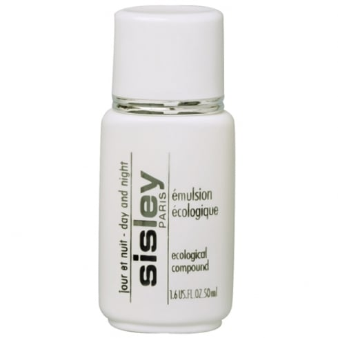 Sisley Ecological Compound 50ml
