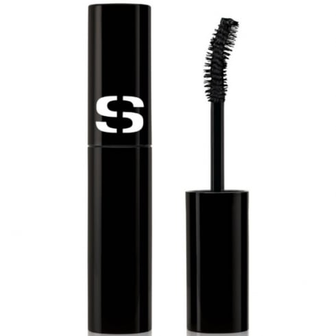 Sisley Mascara So Curl 01 Deep Black 10ml