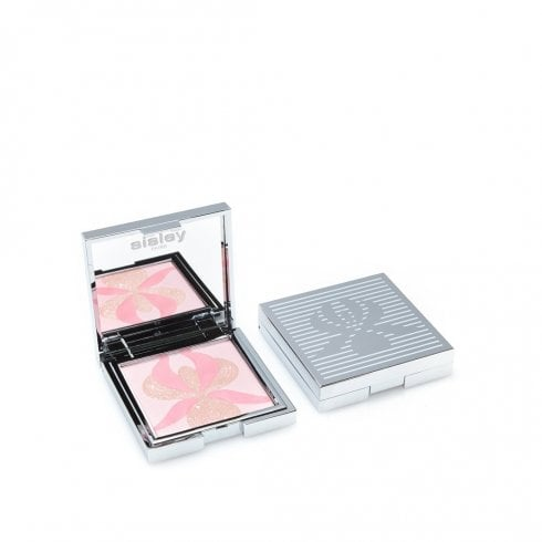 Sisley Palette L'Orchidee Rose