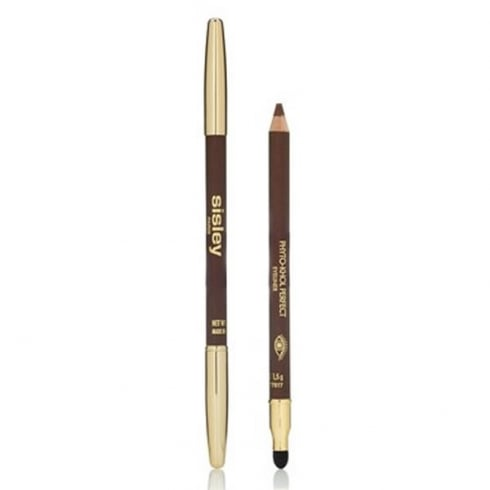 Sisley Phyto Khol Perfect Eyeliner Pencil 02 Brown