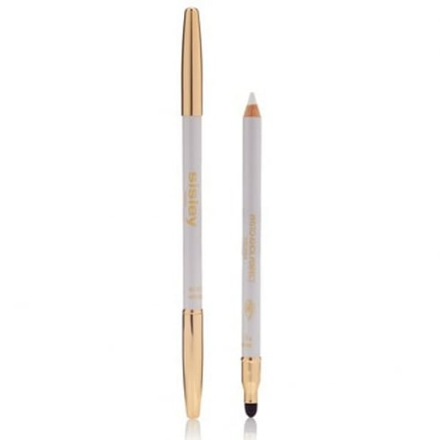 Sisley Phyto Khol Perfect Eyeliner Pencil 07 Snow
