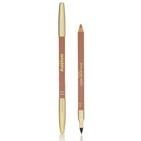 Sisley Phyto Levres Perfect Lip Pencil 01 Nude