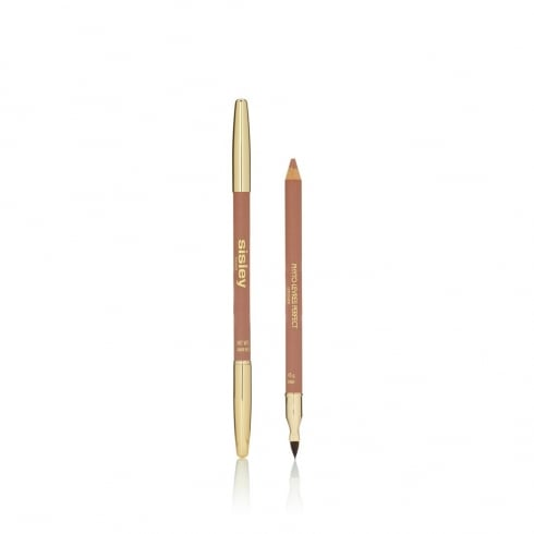Sisley Phyto Levres Perfect Lip Pencil 07 Ruby