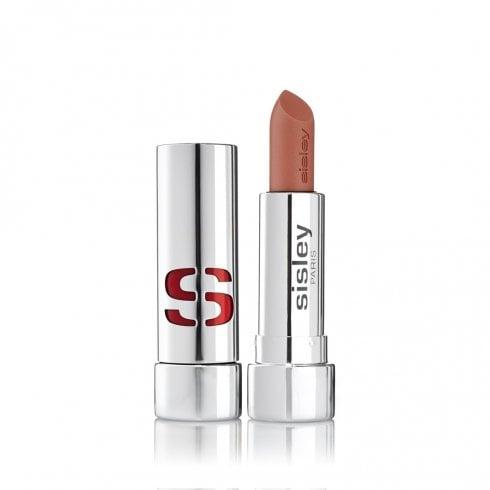 Sisley Phyto Lip Shine Nº13 Beige Doree 3G