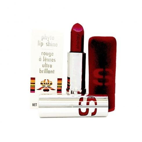 Sisley Phyto Lip Shine Nº18 Sheer Berry 3G