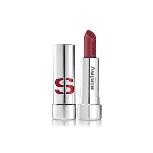 Sisley Phyto Lip Shine Ultra Shiny Lipstick 05 Sheer Raspberry