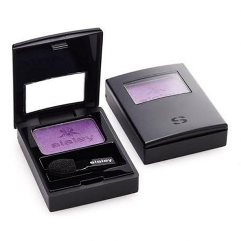 Sisley Phyto Ombre Éclat Long Wear 14 Ultra Violet