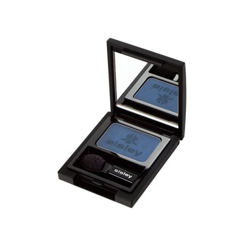 Sisley Phyto-Ombre Eclat Eye Shadow 15 Midnight Blue 1,5g