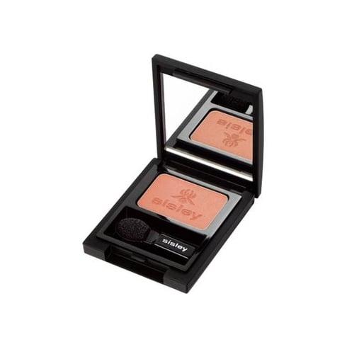 Sisley Phyto-Ombre Eclat Eyeshadow 20 Mango 1,5g