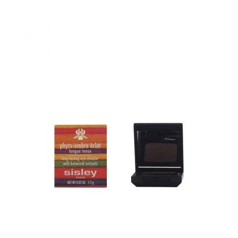Sisley Phyto Ombre Eclat Nº11 Burgundy 1.5G