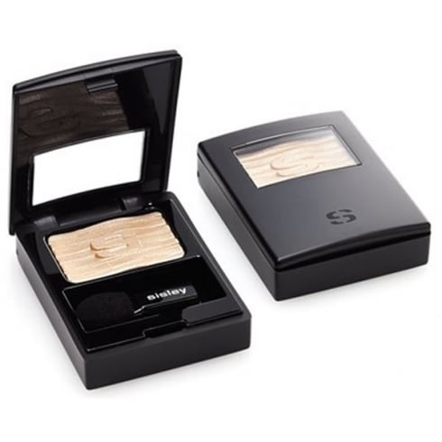 Sisley Phyto Ombre Glow Luminous Eye Shadow Glow Pearl
