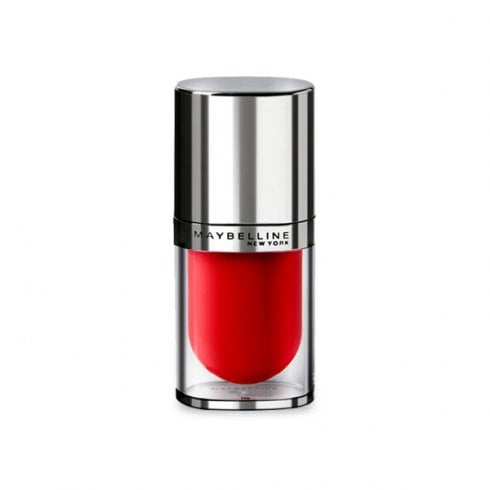 Sisley Phyto Rouge Levres L T L23 Flam Rose 3.5G
