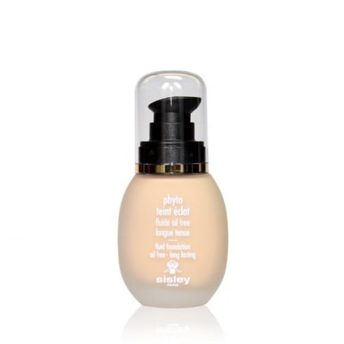 Sisley Phyto Teint Eclat 02 Sand 30ml