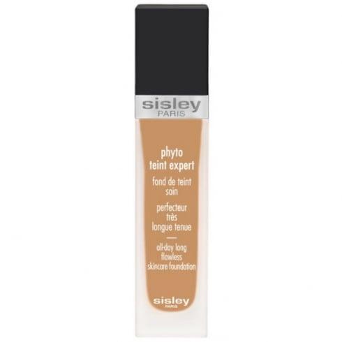 Sisley Phyto Teint Expert 4 Honey 30ml