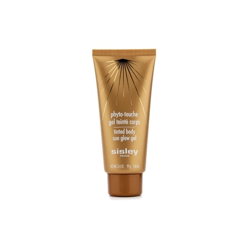 Sisley Phyto Touche Tinted Body Gel 100ml