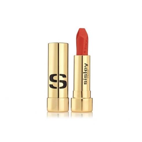 Sisley Rouge À Lèvres L11 tangerine
