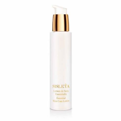 Sisley Sisleÿa Essential Skin Care Lotion 150ml