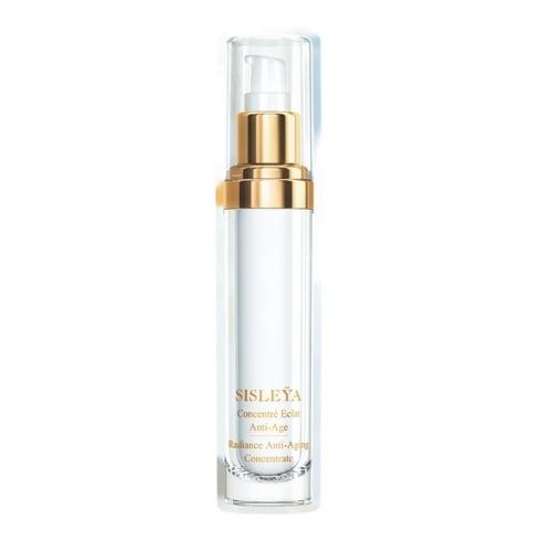 Sisley Sisleÿa Radiance Anti Aging Concentrate Spot Reducer 30ml