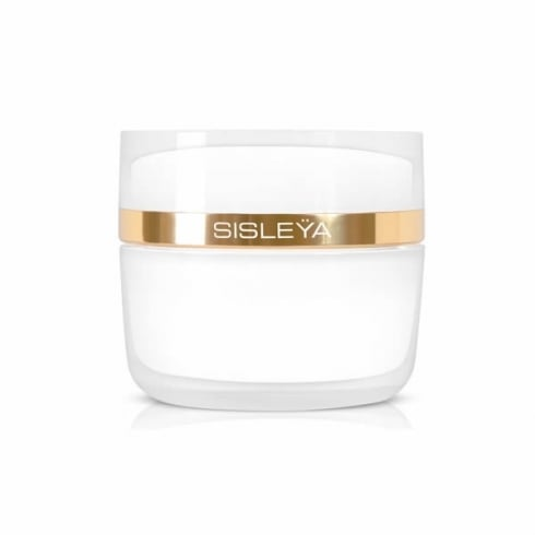 Sisley Sisleya L'Integral Anti Age 50ml