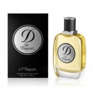 St Dupont Dupont So Homme EDT 100ml