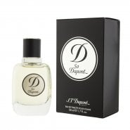 St Dupont Dupont So Homme EDT 50ml