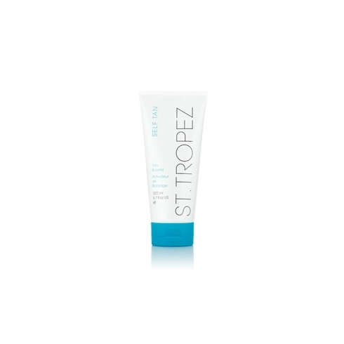 St Tropez 200ml Self Tan Booster