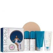St Tropez Tan Voyage Ultimate Holiday Tan Gift Set