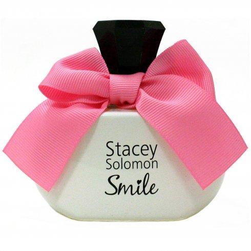 Stacey Solomon Smile 100ml EDP Spray