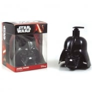 Star Wars Darth Vader Hand Soap 500ml