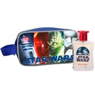 Star Wars EDT Spray 50ml Set 2 Pieces