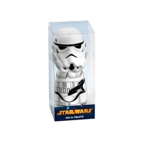 Star Wars Stormtrooper EDT 100ml Spray