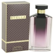 Stella Mccartney EDP 100ml Spray