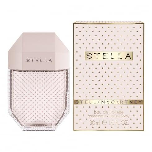 Stella McCartney Stella 30ml EDT Spray