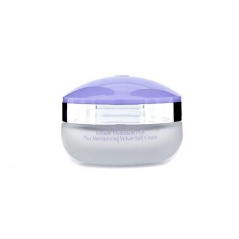Stendhal Hydro Harmony Plus Moisturizing Velvet Soft Cream 50ml