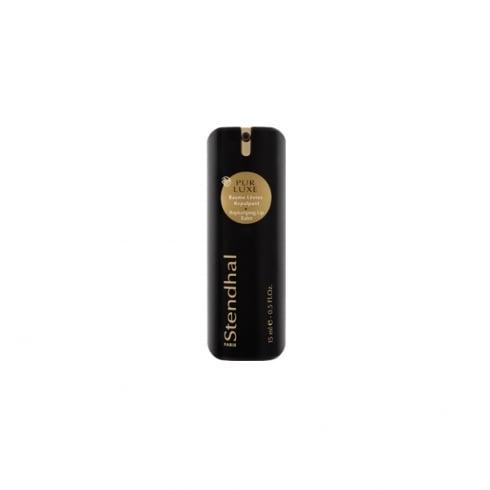 Stendhal Pur Luxe Replumping Lip Balm 15ml