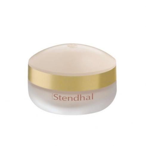 Stendhal Recette Merveilleuse Eye Contour Ultra 15ml