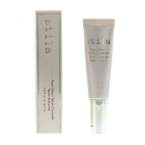 Stila Aqua Glow Concealer Medium - Tan 7ml