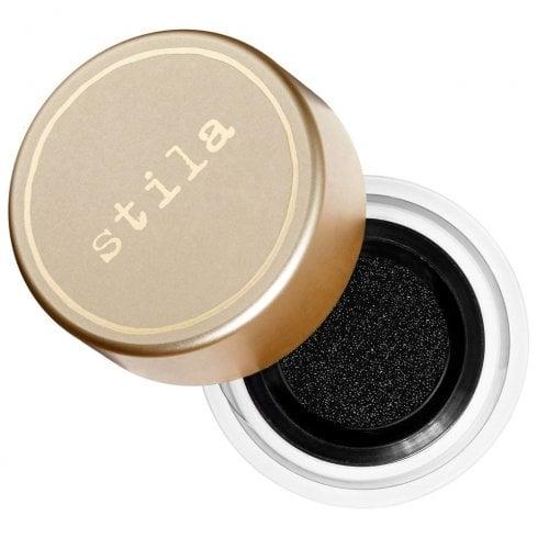 Stila Got Inked Cooper Ink Cushion Eye Liner 4.7ml