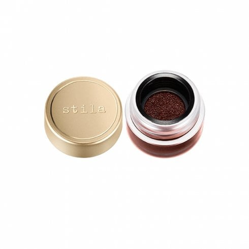 Stila Got Inked Garnet Ink Cushion Eye Liner 4.7ml