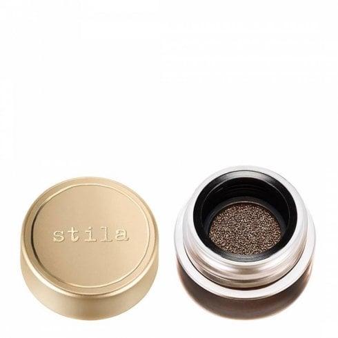 Stila Got Inked Smoky Quartz Ink Cushion Eye Liner 4.7ml