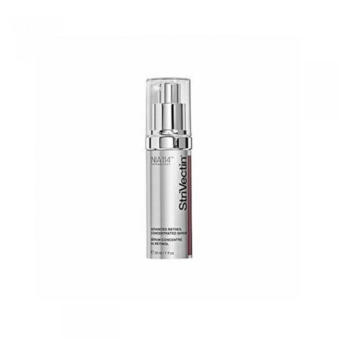 StriVectin Advanced Retinol Concentrated Serum 30ml